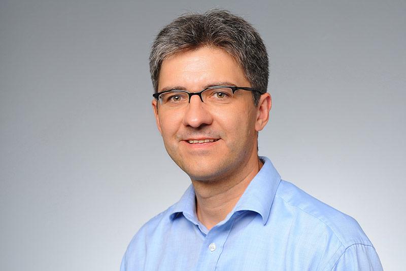 Thomas Langmann