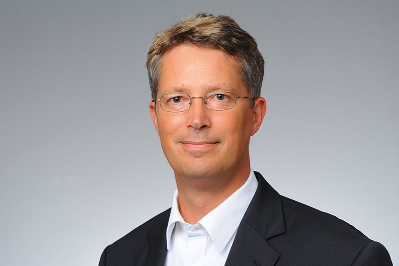 Claus Cursiefen