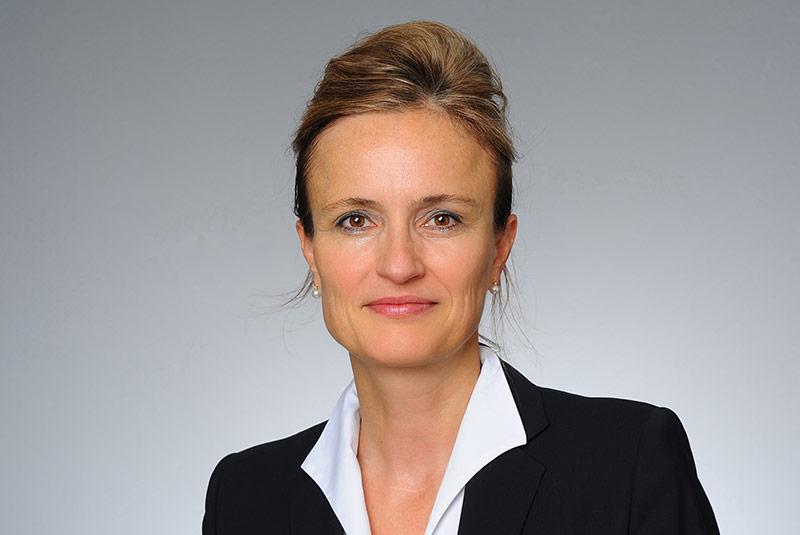 Sabine Eming