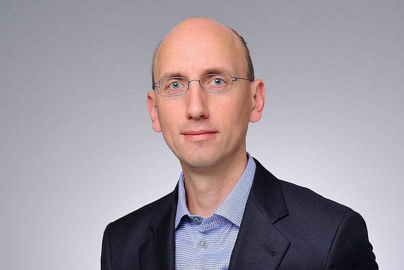 Sascha Fauser