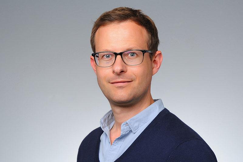 Philipp Steven