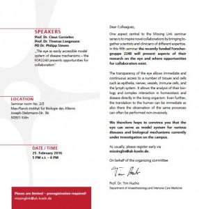 invitation-flyer-image