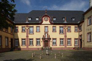 KlosterSteinfeld_13-06-03_MG_0076_byKopfwerk
