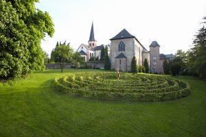 KlosterSteinfeld_13-06-03_MG_0511_byKopfwerk