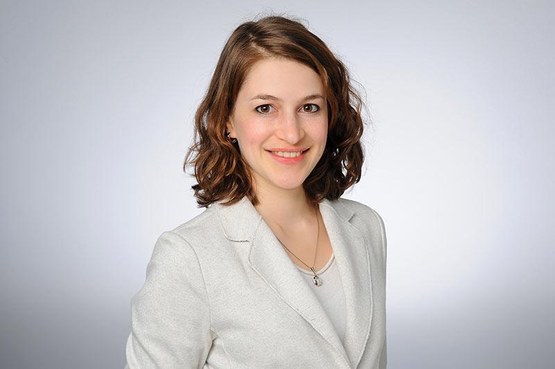 for2240 | Dr. med. Silvia Schrittenlocher