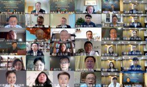 shanghai-meeting2