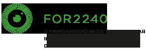 FOR2240-Logo2
