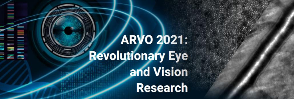 ARVO-21