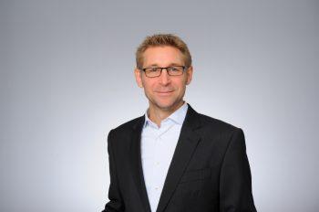 Felix Bock