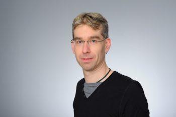 Thomas Clahsen