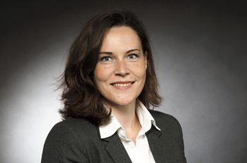 Maren Kasper