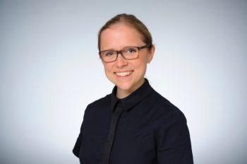 Corinna von Goscinski