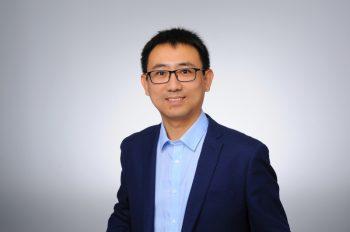 Zhang Wei