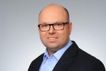 Rafael S. Grajewski