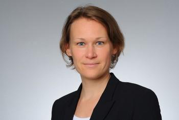 Birgit Regenfuß